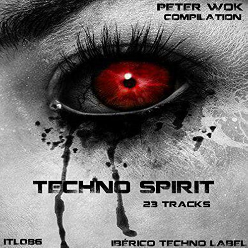 B-52 (Peter Wok Remix)