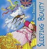 La bella durmiente - Sleeping Beauty (Clásicos en inglés)