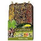 JR FARMYs XXL Grainless 4 Sticks ( 1 x 450g)