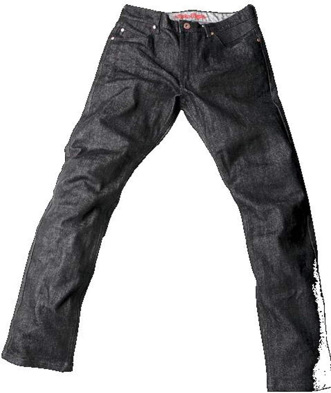 best sneakers fec2a fa491 Troy Lee Designs Men s Raceshop Pants