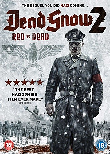 dead snow full movie download in hindi 720p