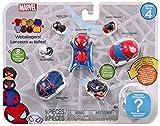 Marvel Tsum Tsum Figures Series 4 Style 1 Toy