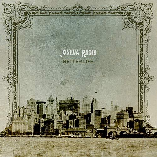Joshua Radin –