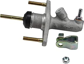 Beck Arnley 072-9744 Clutch Master Cylinder