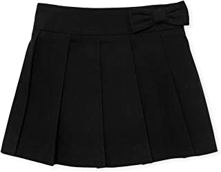 Best black baby skirt Reviews