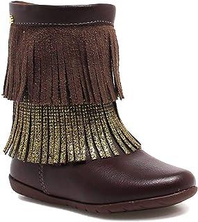 7d29f31ea63583 Moda - Pampili - Botas / Calçados na Amazon.com.br