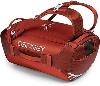 Packs Transporter 40 Travel Duffel Bag