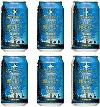 THE軽井沢ビール プレミアム・クリア 350ml×6缶