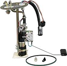 Airtex E2208S Fuel Pump Sender Assembly