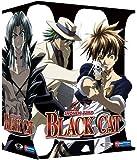Black Cat Starter Set