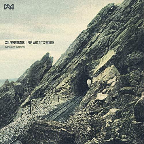 Microtube (Original Mix)