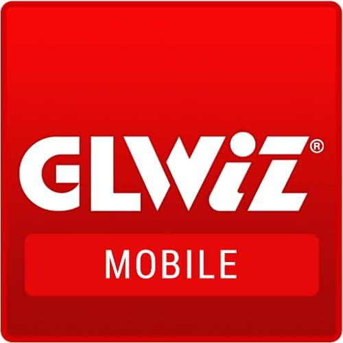 GLWiz Mobile
