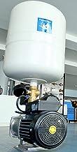 CM Horizontal Multipurpose Pump 5-3 with PWB-24LX 24LTR Pressure Tank ASSEMBLEY