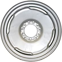 aftermarket tractor rims