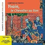 Yvain ou le chevalier au lion - 74