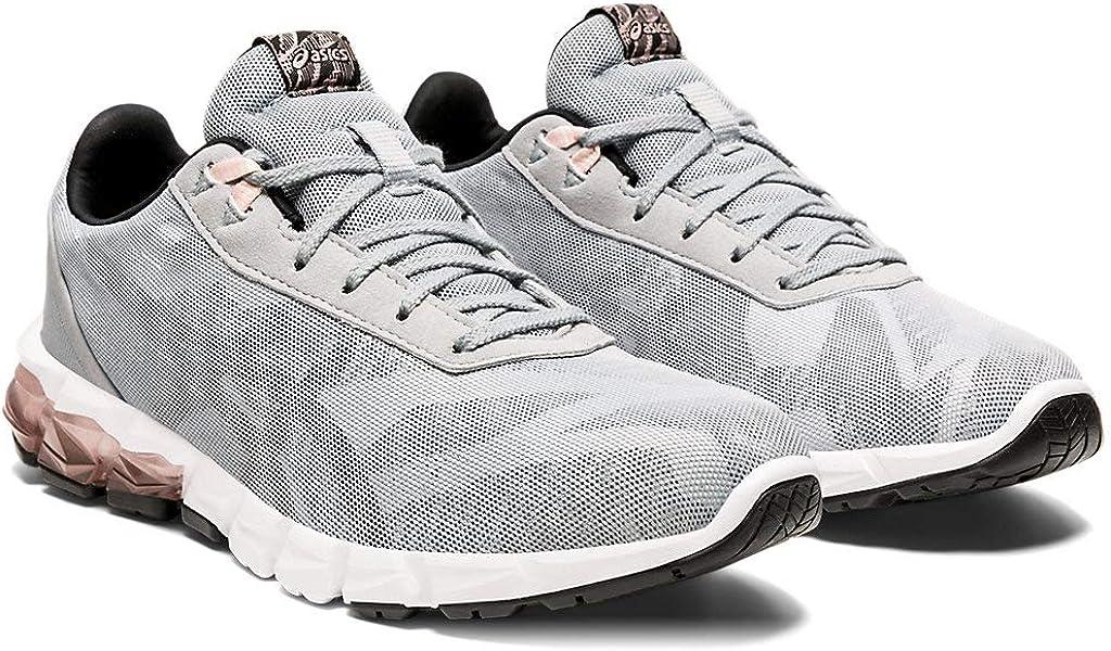 ASICS Women's Gel-Quantum Atlanta Mall Shoes 90 2 trend rank