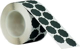 3M Wetordry Finesse-it Paper Disc Roll 401Q, PSA Attachment, Silicon Carbide, Wet/Dry, 1-47/128