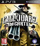 Call Of Juarez: The Cartel [AT PEGI] [Importación alemana]