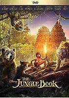Jungle Book [DVD] [Import]
