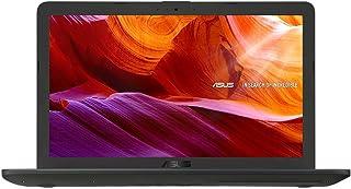 Notebook ASUS VivoBook X543UA-DM3457T INTEL CORE I5 8250U / Intel® HD graphics 620 / 8 GB / 256 GB / Windows 10 Home / Cin...