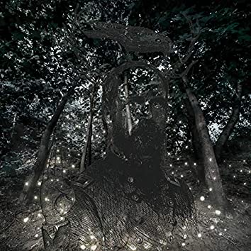 Fireflies & Bonecastles