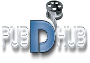 Pub-D-Hub