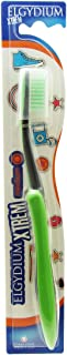 Pierre Fabre Elgydium Extreme Toothbrush - Medium