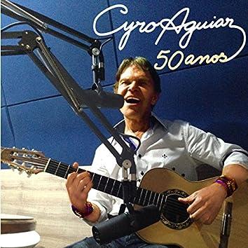 50 Anos - EP