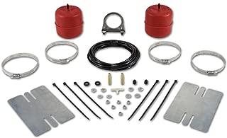 AIR LIFT 60789 1000 Series Rear Air Spring Kit