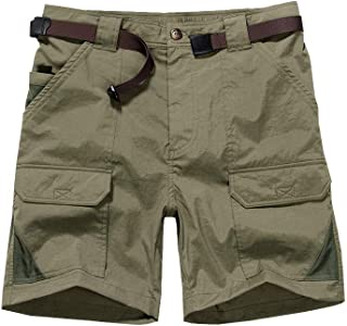 Best hiking shorts for ladies Reviews