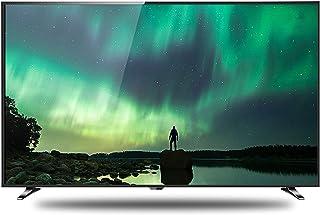 LHONG Smart TV, telewizja domowa z systemem Android, dedykowana telewizja sieciowa do pomieszczeń biurowych i konferencyjn...