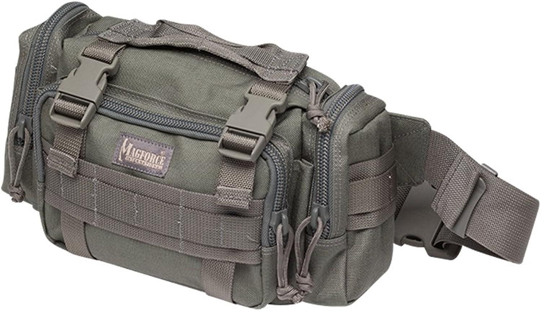 Magforce EDC Belt Pack 0402