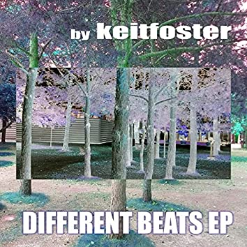 Different Beats EP