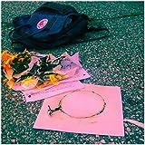 No Education (EP) [Explicit]