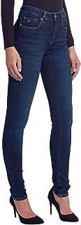 KAPORAL Jena Jeans para Mujer