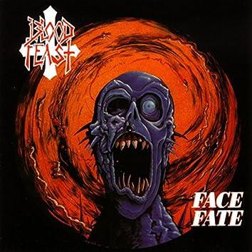 Face Fate