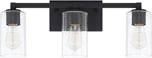 high quality Capital online Lighting 119831BI-435 Ravenwood Three Light outlet online sale Vanity sale