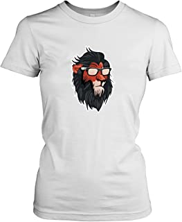 Mejor Camisetas Loewe Mujer de 2020 - Mejor valorados y revisados