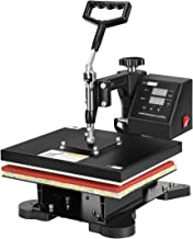Best digital screen printing machine for t shirts Reviews