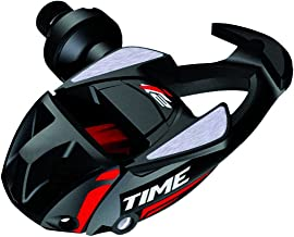 Time ICLIC2 Carbon Pedals
