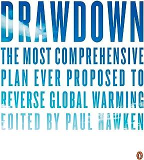 نتیجه گیری: جامع ترین برنامه ای که تا به حال برای معکوس کردن گرم شدن جهانی پیشنهاد شده است