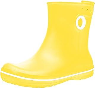 Crocs Jaunt Shorty Boot W, Bottes Femme