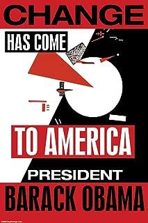 Best obama lenin poster Reviews