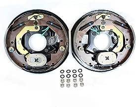 vintage brake parts