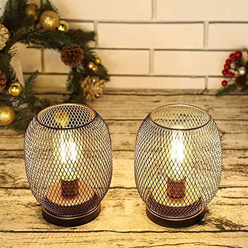 JHY DESIGN Lámparas de mesa