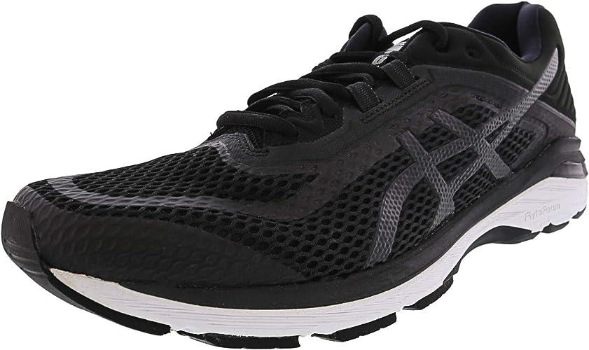 ASICS Gt-2000 6, Chaussures de Running Homme