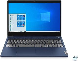 Lenovo IdeaPad 3 15IML05 15.6-inch FHD Anti-glare Intel Core i5-10210U(1.6 / 4.2GHz),4GB Ram,1TB HDD,NVIDIA GeForce MX130 2GB GDDR5,Eng-Arabic KB,Windows 10 Home 64,Platinum Grey