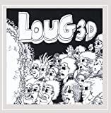 Loug 3-d the Continuing Advent
