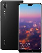 Huawei P20 EML-L29 128GB 4GB RAM, Dual SIM LTE, 5.8