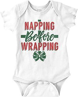Efbj Newborn Baby Girls Rompers Sleeveless Cotton Jumpsuit,Whale Undersea Bodysuit Spring Pajamas
